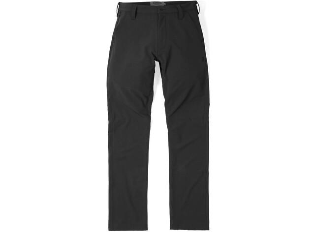 Chrome Brannan Pantalons Homme, black